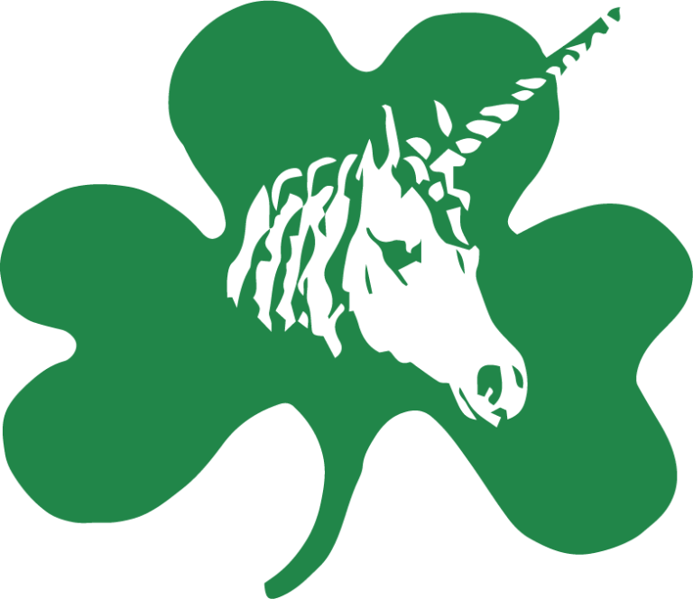 St. Patrick's Committee